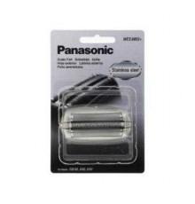 Cuchilla afeitadora Panasonic WES9065Y