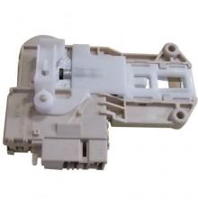Blocapuertas lavadora Aeg, Electrolux, Zanussi   1249675008