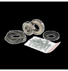 Juego cojinete y rodamientos lavadora Balay, Bosch, Siemens  00619809
