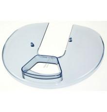 Tapa robot cocina Bosch  00482103