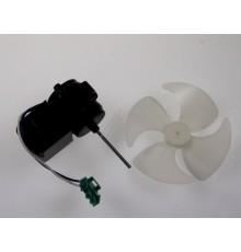 Motor ventilador frigorífico Liebherr  611810200