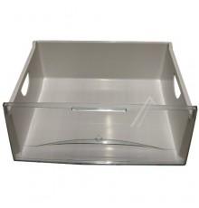 Cajón frigorífico Liebherr 979117200