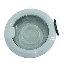 Puerta completa lavadora Balay, Bosch  00704285
