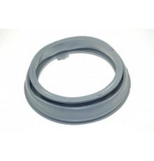 Goma puerta escotilla lavadora Balay, Bosch   00704261