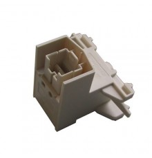 Interruptor puerta lavavajillas Balay, Bosch, Siemens  00611295