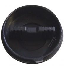 Tapa filtro bomba lavadora Samsung  DC6700114A
