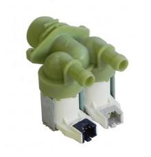Electroválvula lavadora Candy, Hoover, Otsein  41018989