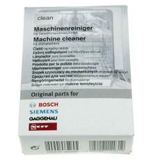 Limpiador para lavavajillas en polvo  00311580