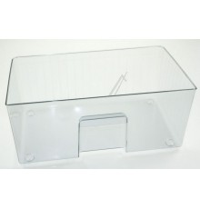Cajón verduras frigorífico Balay  00435048