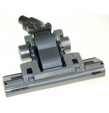 Cepillo aspirador Dyson DC08  90448619