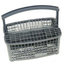 Cesto cubiertos lavavajillas Balay, Bosch, Siemens 00093046