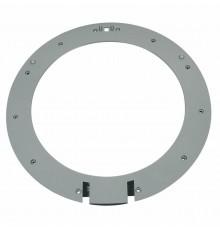 Aro interior puerta lavadora Bosch, Siemens 00366113