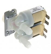 Electroválvula lavadora Lg  2 vías 5220FR1251E