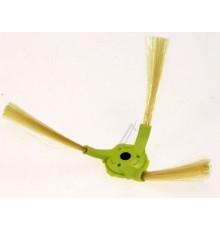 Cepillo lateral derecho aspirador robot Lg Hombot    ABC73130001