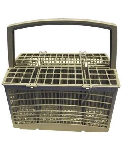 Cesto cubiertos lavavajillas Balay, Bosch, Siemens 668361