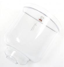 Depósito de agua cafetera Delonghi ES0084292
