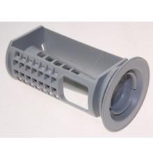 Filtro bomba lavadora Samsung  DC6300998A