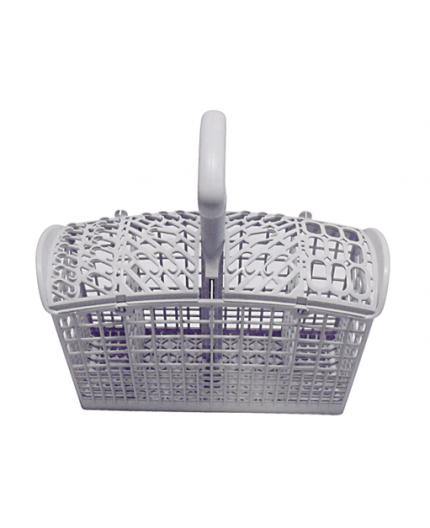 Cesto cubiertos lavavajillas Fagor, Aspes, Edesa, Westinghouse AS0013675
