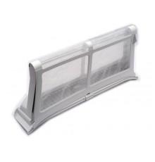 Filtro secadora Fagor, Edesa, Aspes  SC9231081