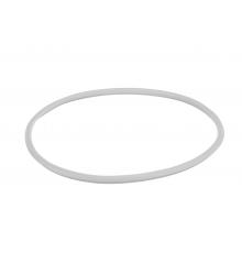 Junta puerta secadora Balay, Bosch, Neff, Siemens  00656841