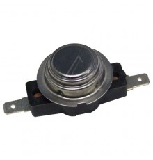 Termostato secadora Bosch, Siemens  00600158