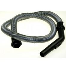 Manguera flexible aspirador Nilfisk  12041500