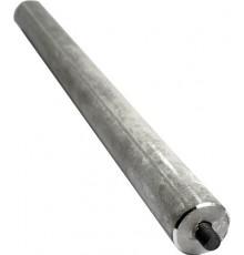 Ánodo magnesio termo Fagor AS0015241