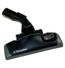 Cepillo aspirador Electrolux  2198578011