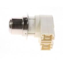 Termostato lavavajillas Bosch, Siemens  00165281