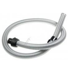 Manguera flexible aspirador Aeg, Electrolux  140039004712