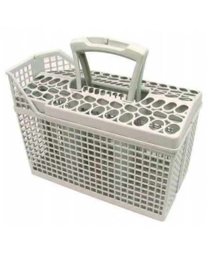 Cesto cubiertos lavavajillas AEG, Electrolux ,Lg  1118401700