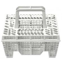 Cesto cubiertos lavavajillas Aeg, Electrolux 1118228004