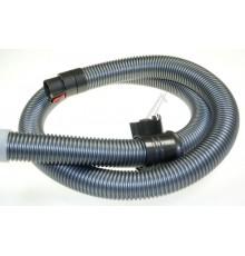 Manguera flexible aspirador Dyson DC29  91829404