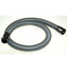 Manguera flexible aspirador Dyson DC33 966252-02