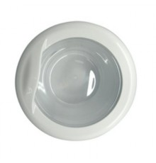 Puerta completa lavadora Balay, Bosch  170160145