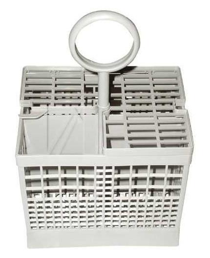 Cesto cubiertos lavavajillas Balay, Bosch, Siemens 093986