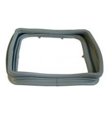 Goma puerta escotilla lavadora Bosch   00439880