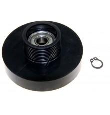 Rodillo tensor secadora Balay, Bosch  00600436