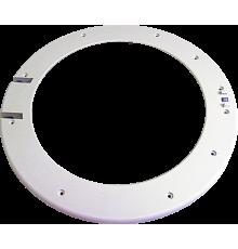 Aro interior puerta lavadora Balay, Bosch, Lg, Siemens   00715042