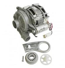 Motor lavavajillas Beko, Saivod  1740701700