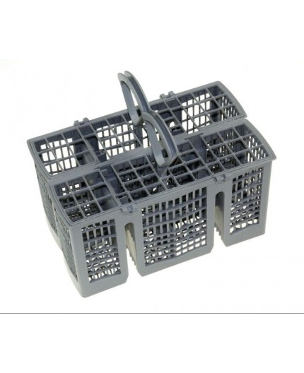 Cesto cubiertos lavavajillas Balay, Bosch, Lynx, Siemens 418280