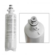 Filtro agua frigorífico americano Beko  4874960100