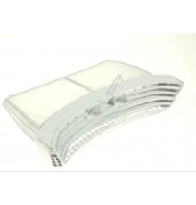Filtro secadora Smeg, Beko  2982200100