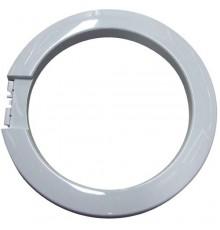 Aro exterior puerta lavadora Aeg, Electrolux 1108252006
