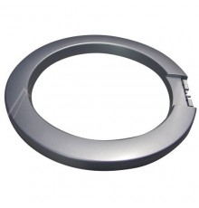 Aro exterior puerta lavadora Aeg, Electrolux 1108252105
