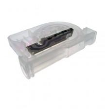 Medidor de flujo lavavajillas Balay, Bosch 00611317