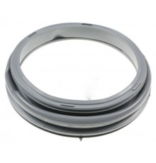 Goma puerta lavadora Teka 42077485