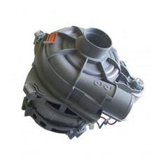 Motor lavavajillas Beko, Fagor, Whirlpool, Fagor   1740701900