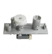 Bomba desagüe secadora Balay, Bosch, Siemens  00497217
