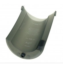 Depósito de agua cafetera Philips Senseo 2  422225948663